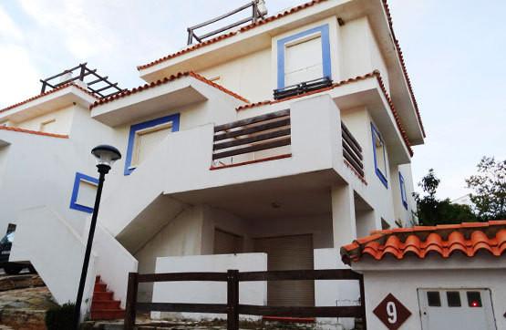 Villa  Independiente en venta   en Manilva