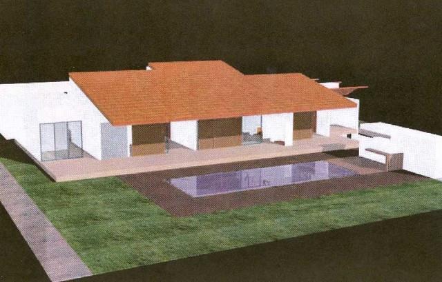 Plot Residential in Manilva, Costa del Sol