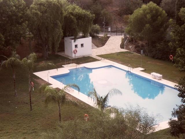 Appartement  Rez-de-chaussée en vente   à Torremuelle