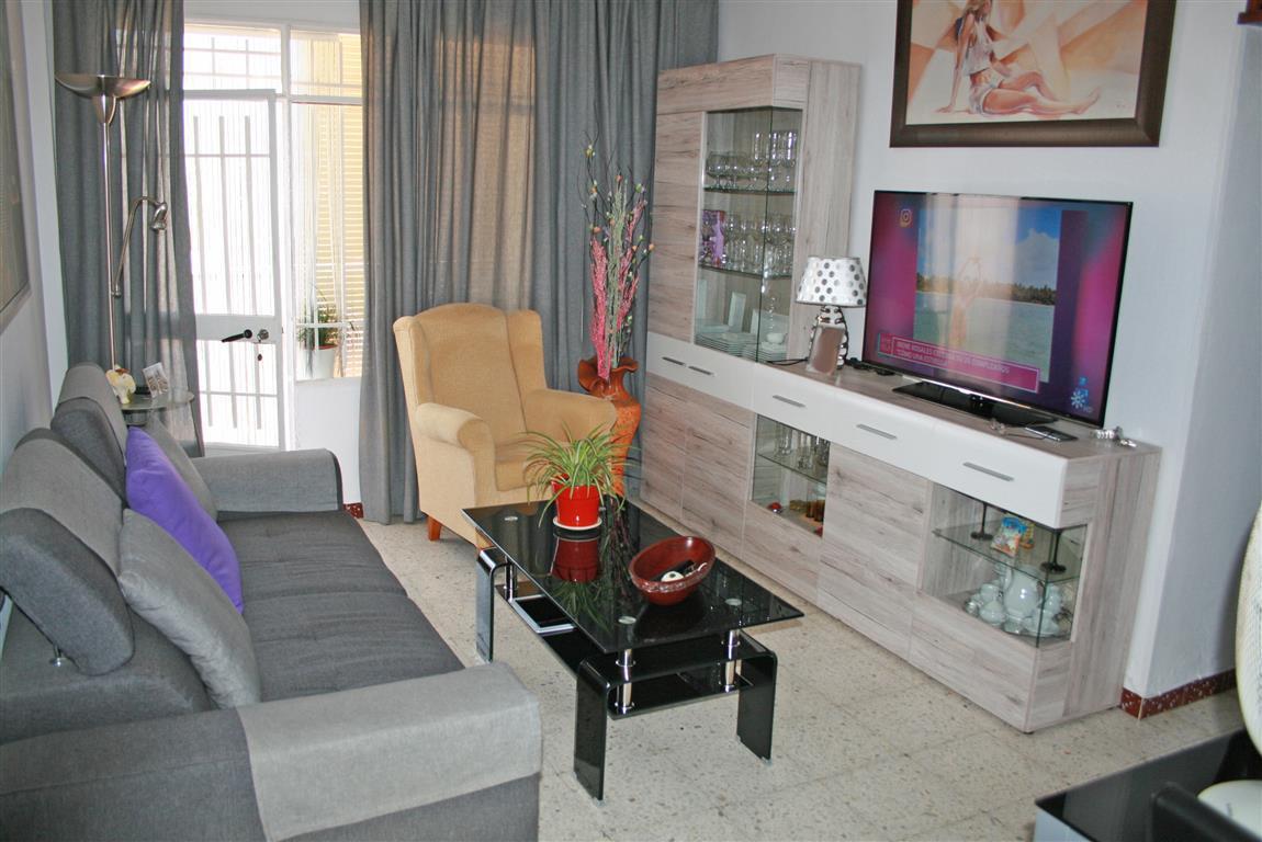Apartment, Middle Floor  for sale    en Alhaurín el Grande