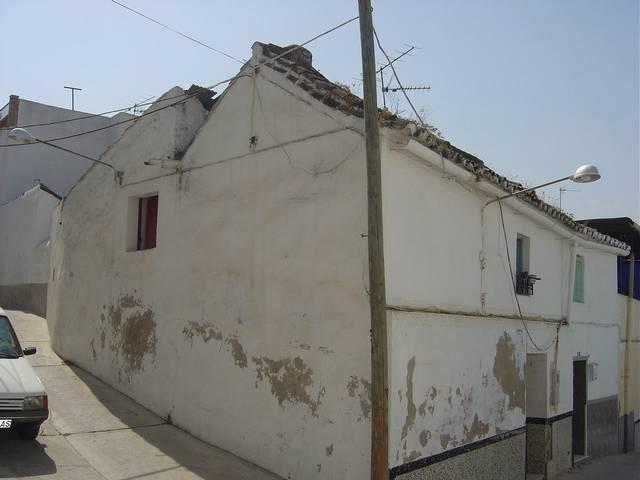 Maison Jumelée Mitoyenne à Coín, Costa del Sol