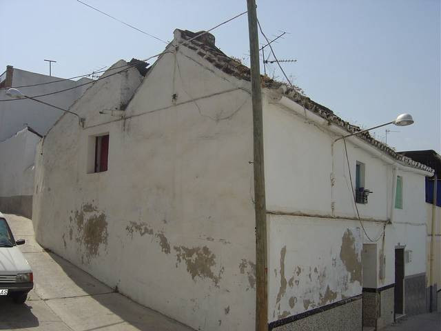 Townhouse Terraced in Coín, Costa del Sol