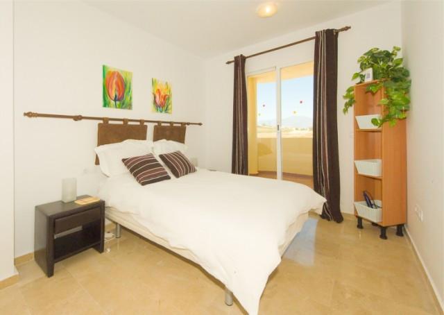 Apartment Ground Floor in Manilva, Costa del Sol