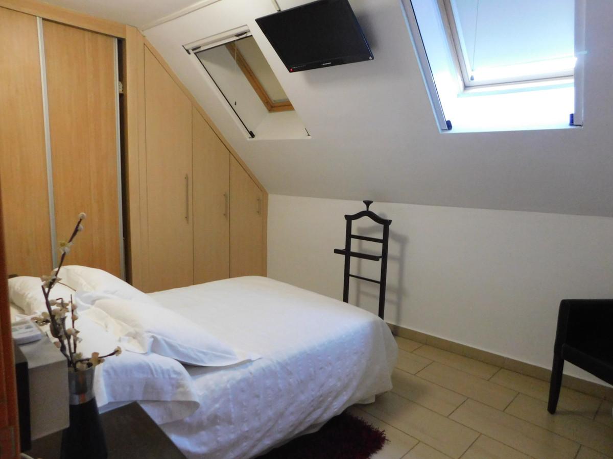 Appartement  Penthouse en vente   à Alhaurín de la Torre