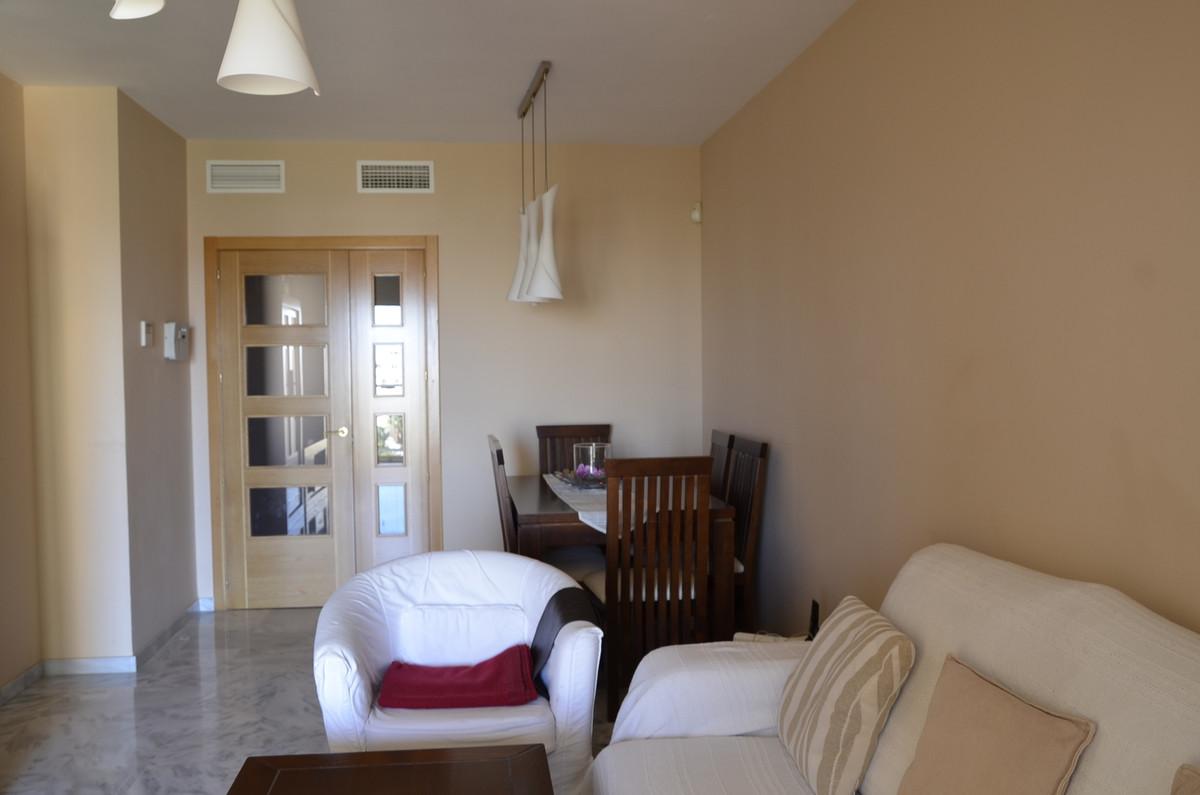 Appartement Mi-étage à Torremolinos, Costa del Sol