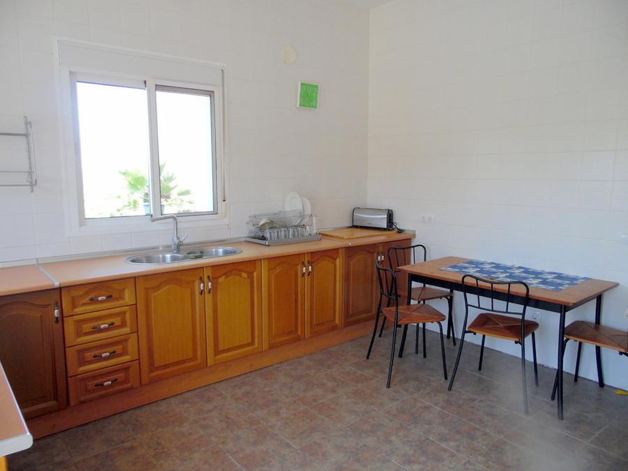 Villa Finca à Alora, Costa del Sol