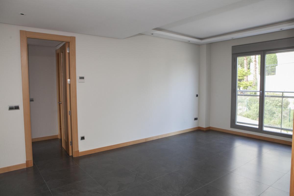Apartamento  Planta Media en venta   en Torrequebrada