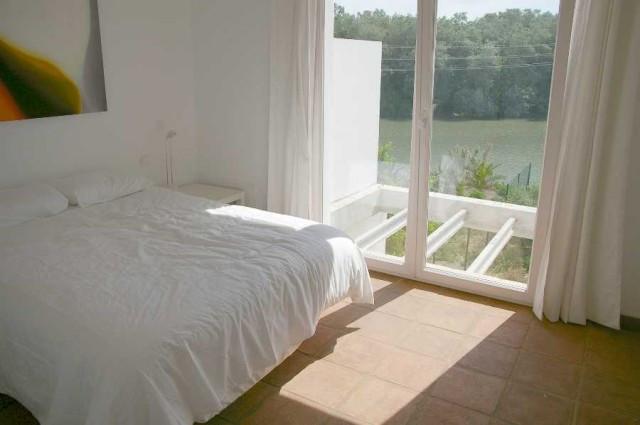 Villa Detached in Guadiaro, Costa del Sol