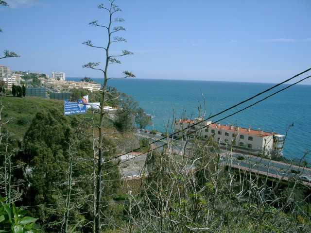 Terrain Résidentiel à Torremuelle, Costa del Sol