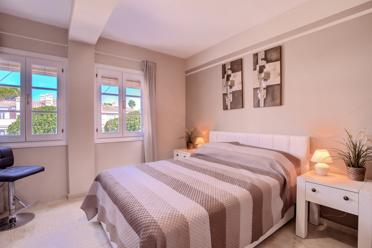 2 Bedroom Apartment for sale Benamara