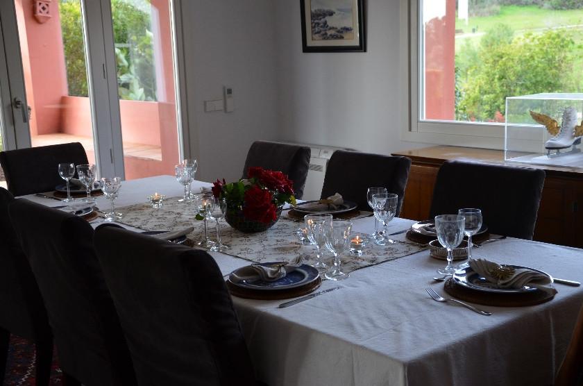 House in Benahavís R1971099 11