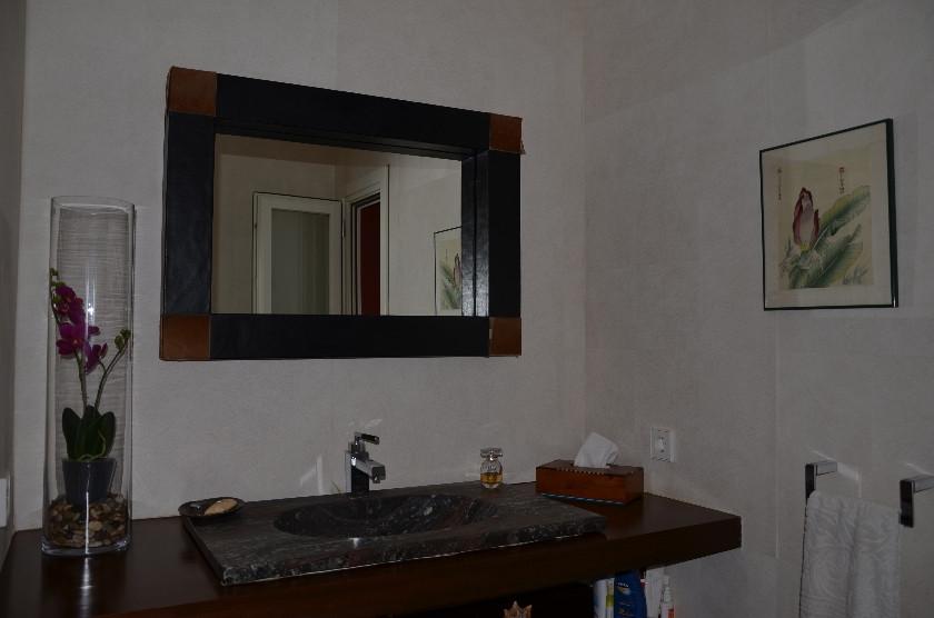 House in Benahavís R1971099 13