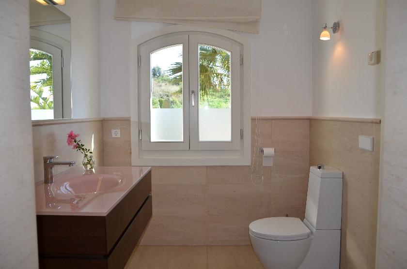House in Benahavís R1971099 14