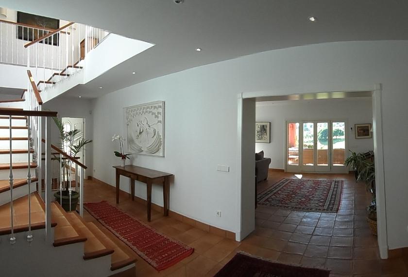 House in Benahavís R1971099 5