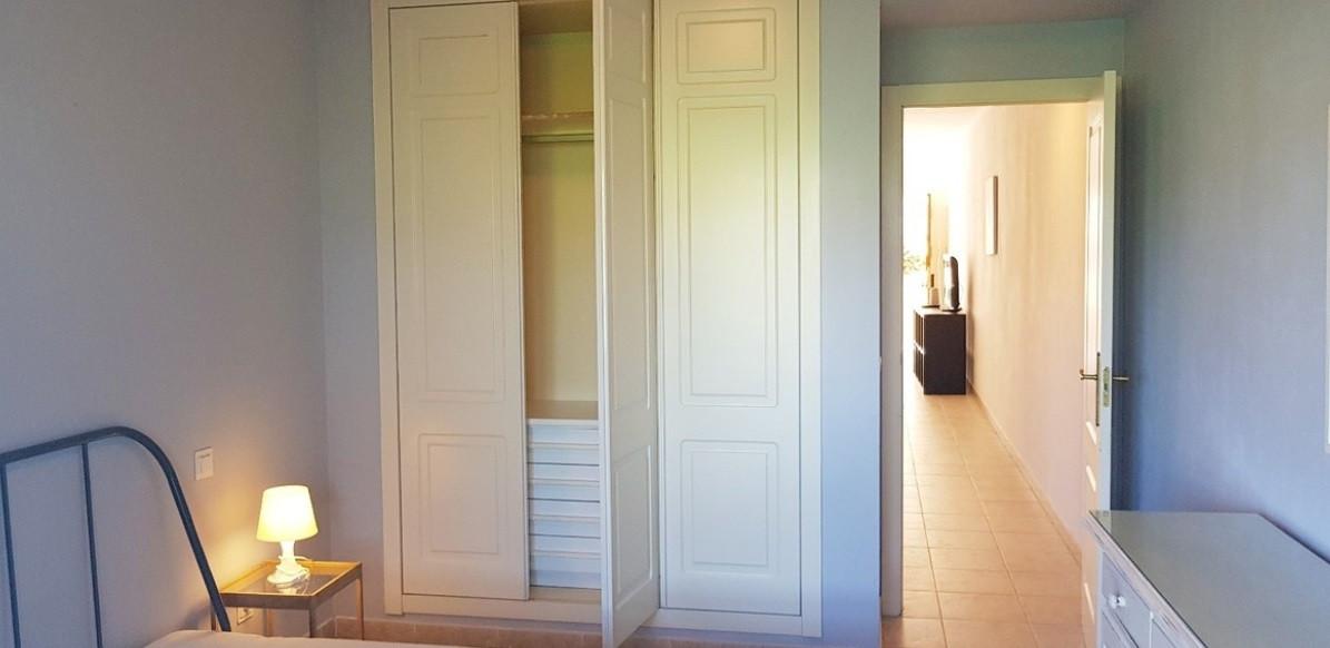 Apartment for sale in Estepona, Spain