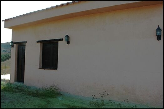 R2744276: Plot for sale in Coín