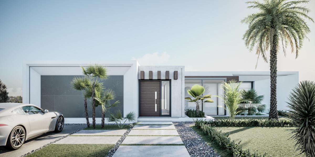 House en Benahavís R3660149 3