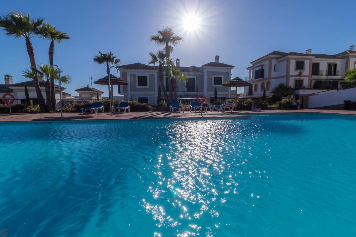 Квартира - Casares Playa