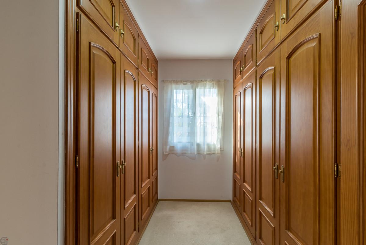 R3558337: Villa - Detached for sale in Casares Playa