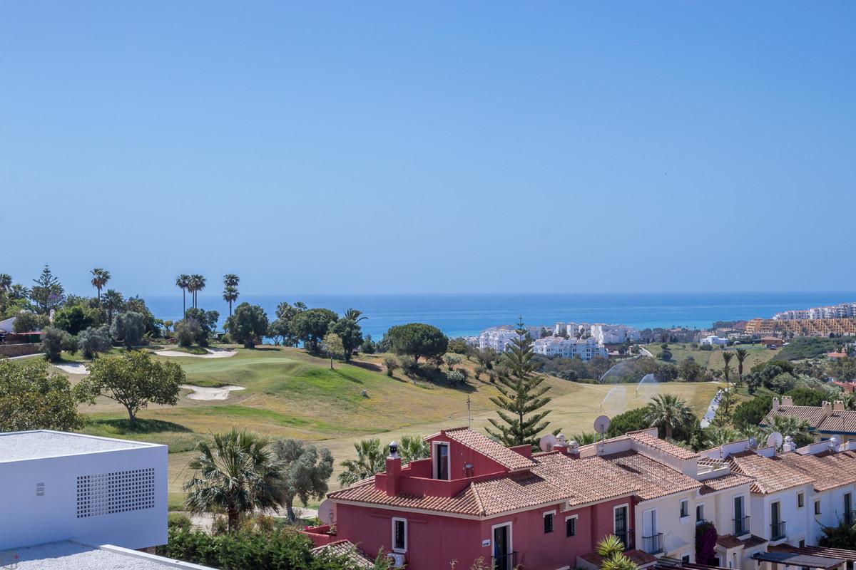 Ref:R3645470 Townhouse - Terraced For Sale in La Duquesa