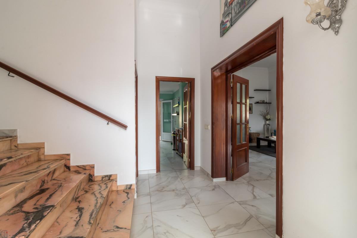 R3779323: Villa - Detached for sale in Pueblo Nuevo de Guadiaro