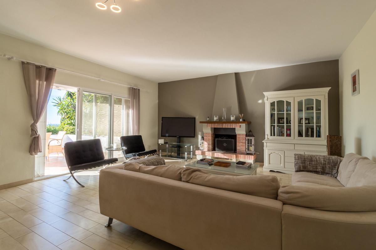 R3520573: Villa - Detached for sale in San Diego