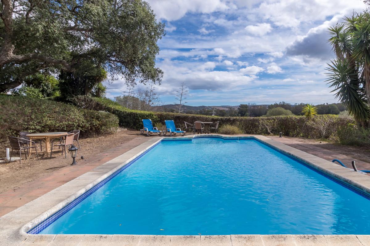 Ref:R3528445 Villa For Sale in San Martín de Tesorillo