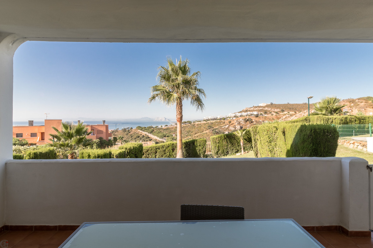 Townhouse Terraced Manilva Málaga Costa del Sol R3386179 5