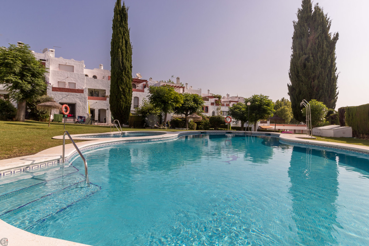 Ref:R3455647 Townhouse For Sale in Bel Air