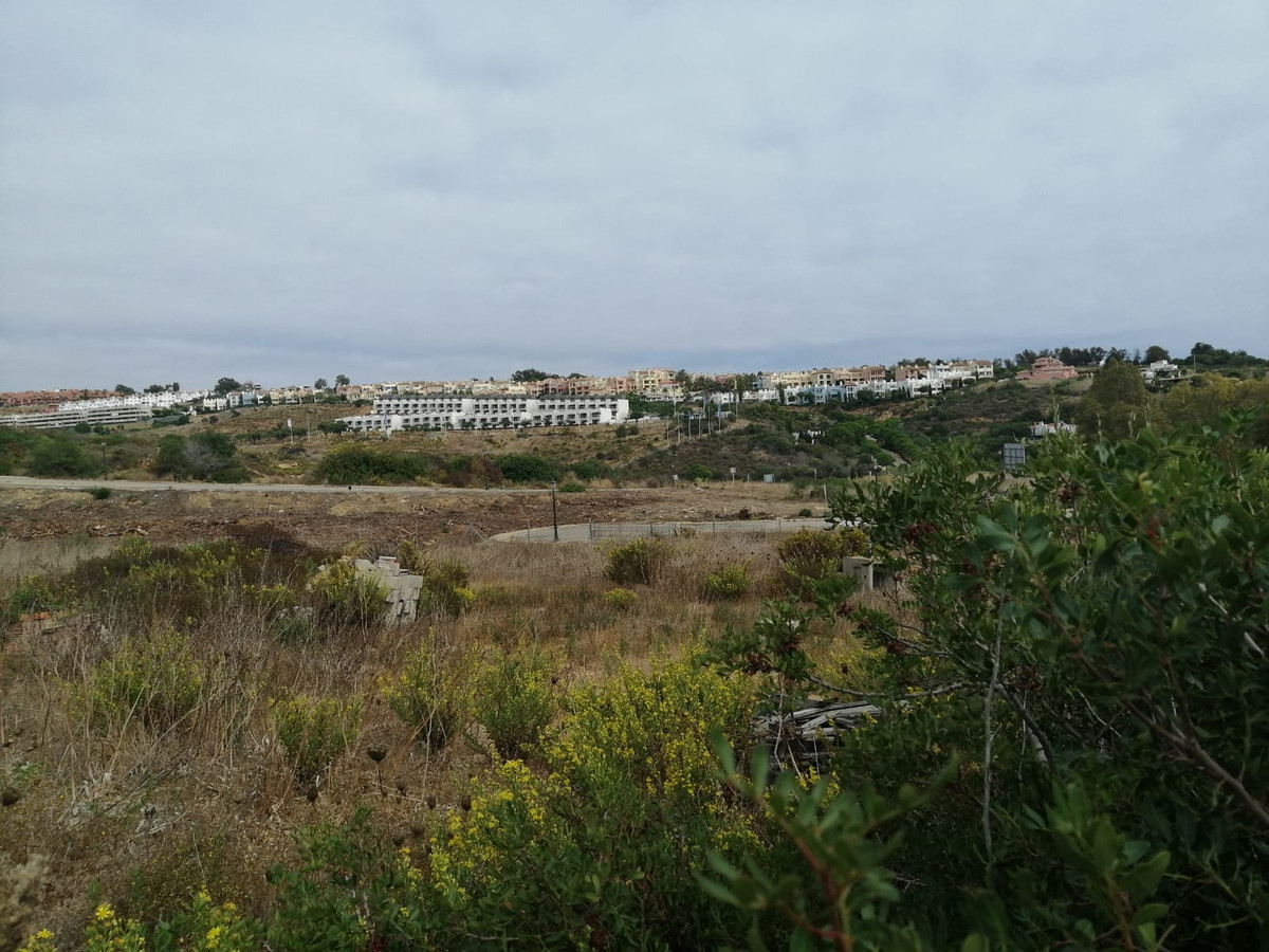 Residential Plot in San Diego R3184450