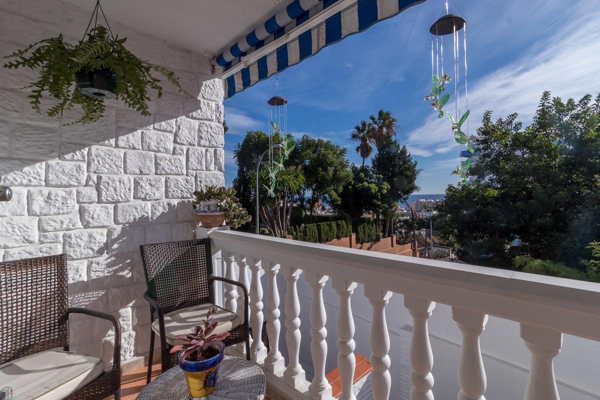Ref:R3539959 Villa - Detached For Sale in Torremolinos