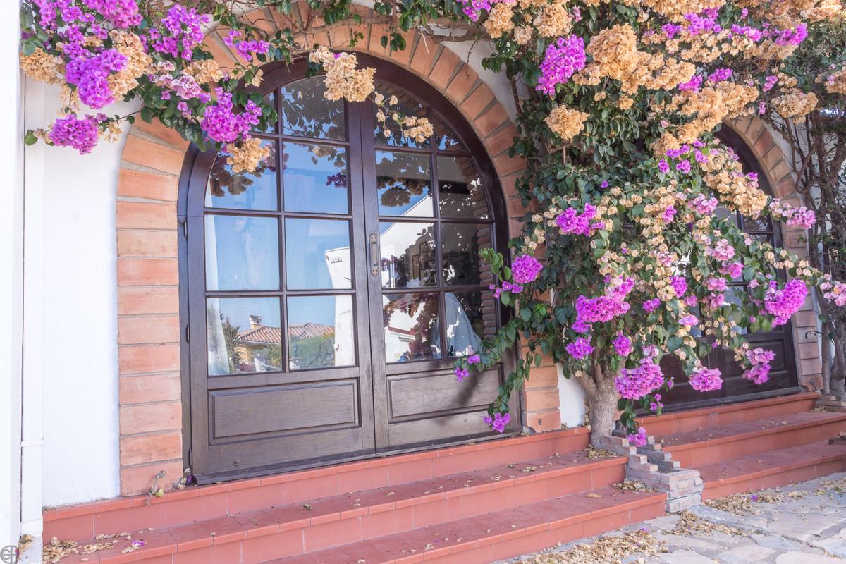 Villa Detached Manilva Málaga Costa del Sol R3517408 4