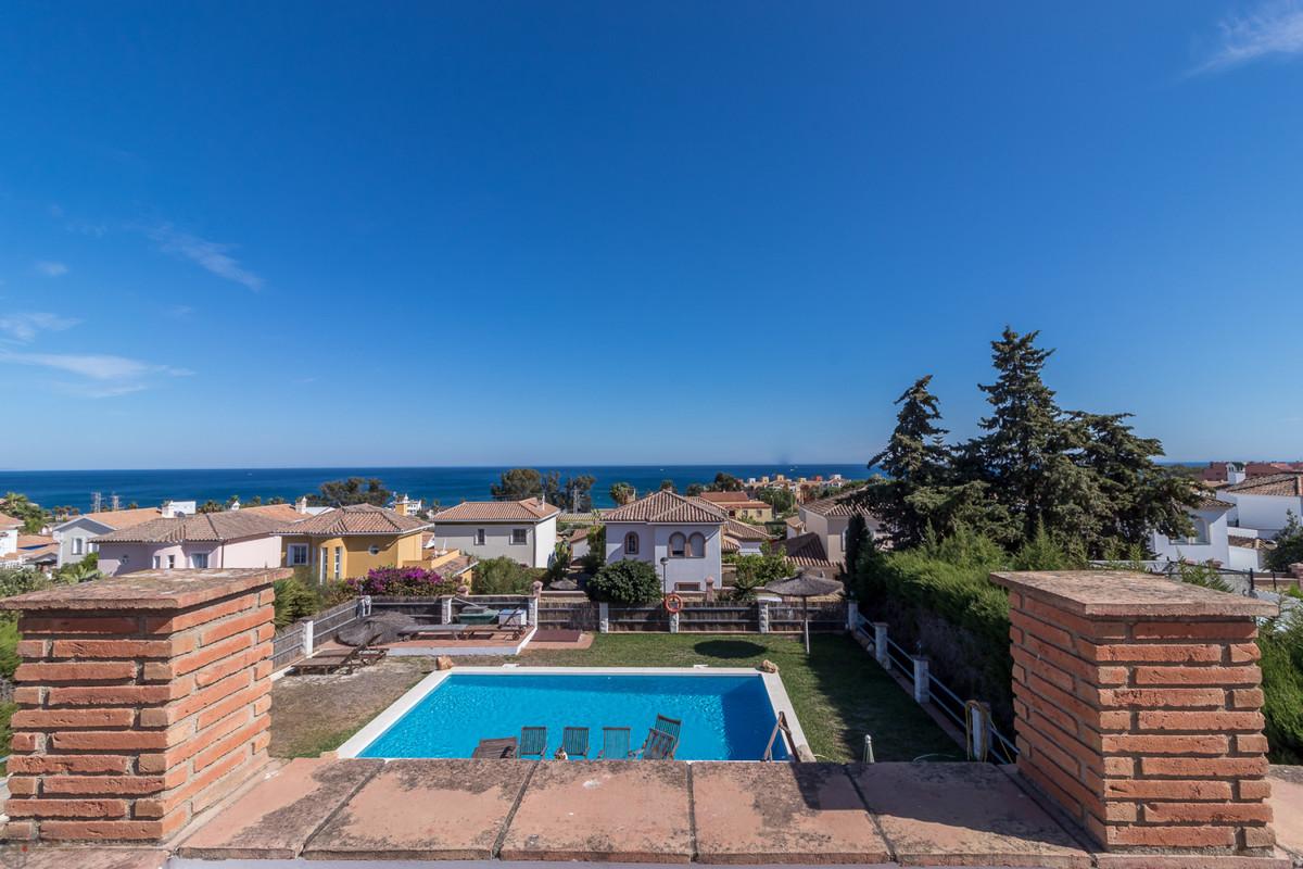 Villa Detached Manilva Málaga Costa del Sol R3517408 6