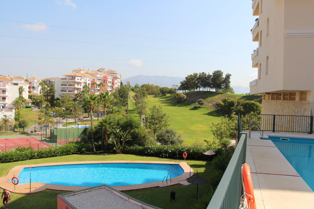 Appartement Penthouse à Miraflores, Costa del Sol