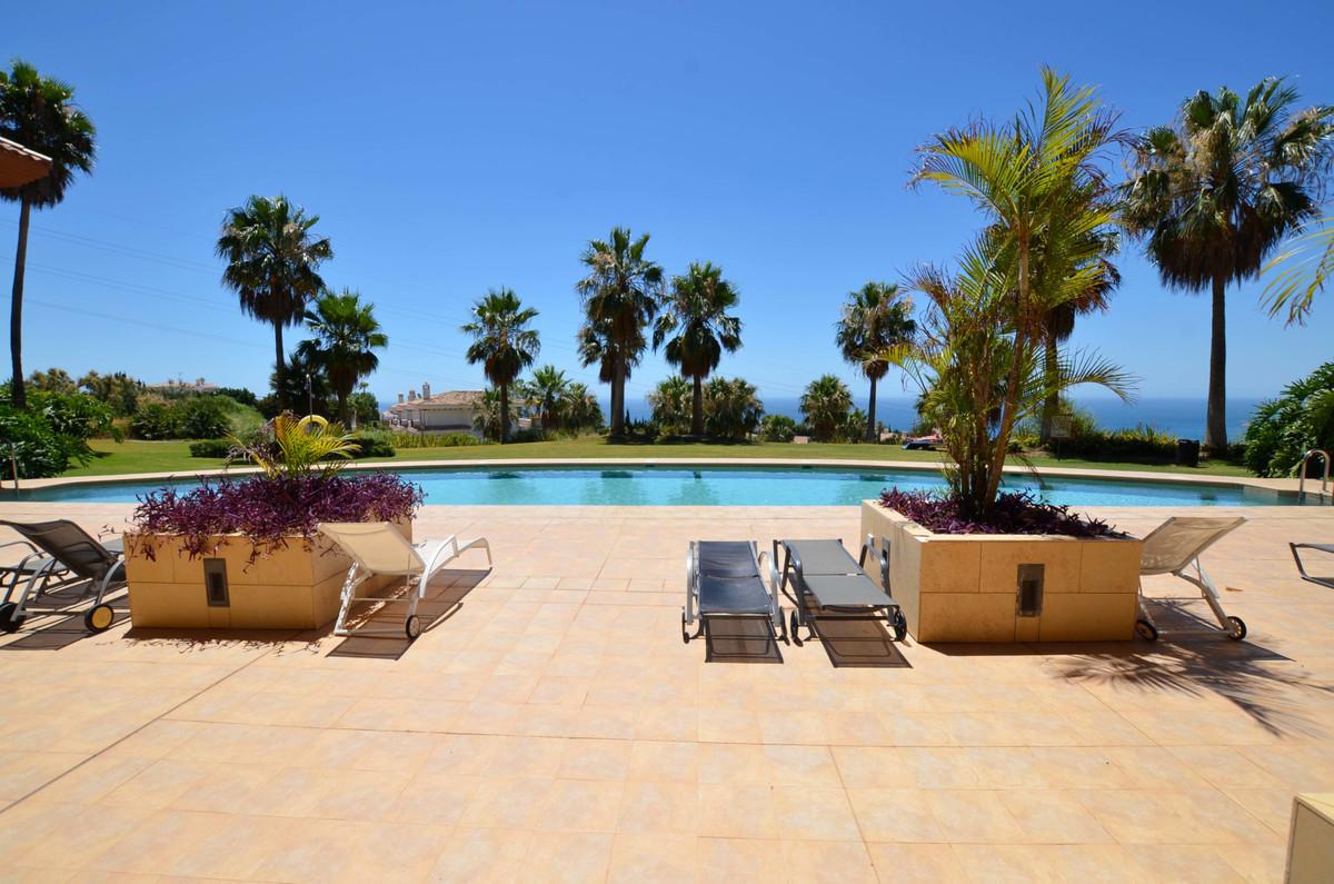 Apartamento  Planta Baja en venta   en Benalmadena