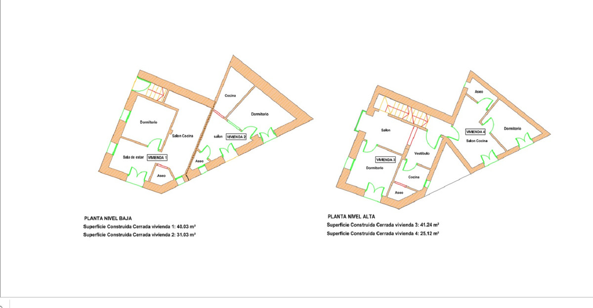 Villa te koop in Estepona R3421711
