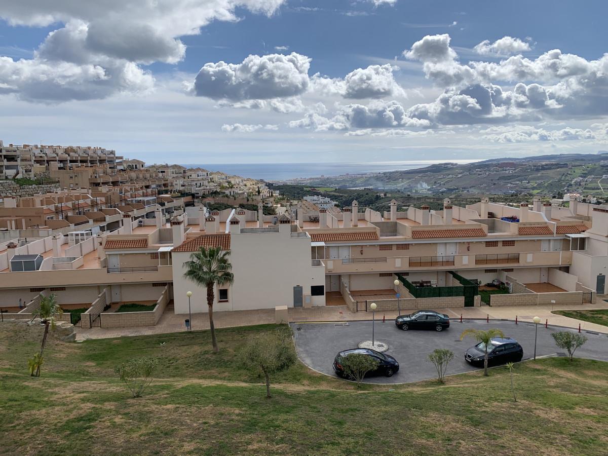 Apartment, Penthouse  for sale    en Casares Playa