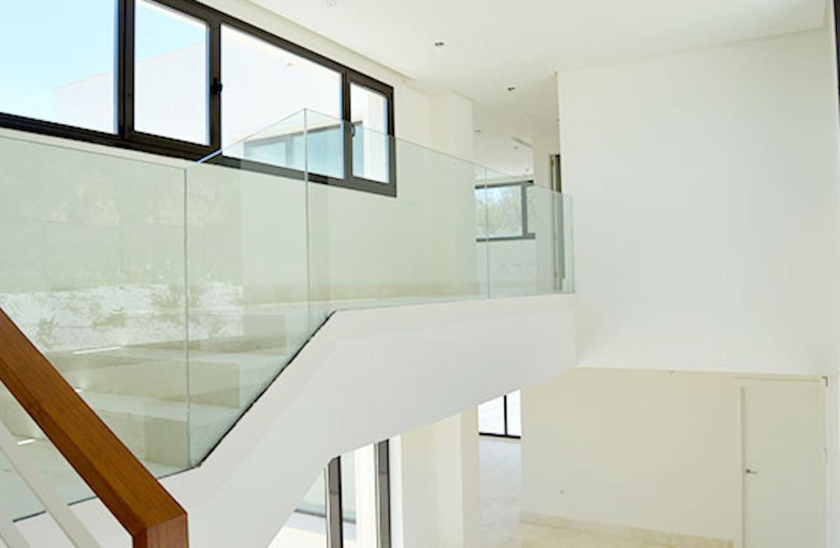 5 Bedroom Detached Villa For Sale Sotogrande