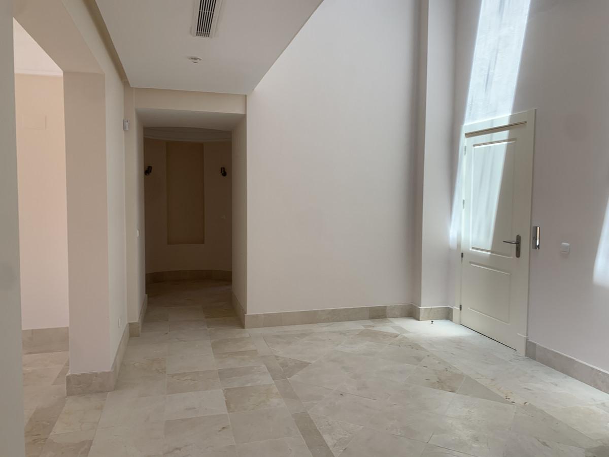4 Sovero Apartment til salgs Sotogrande