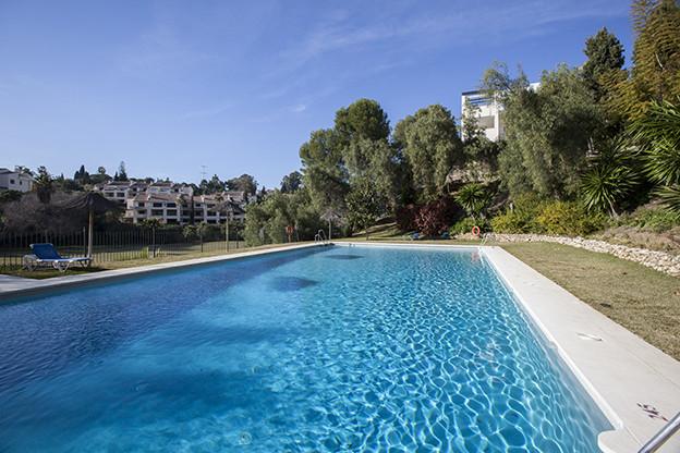 R3306457: Apartment in La Quinta