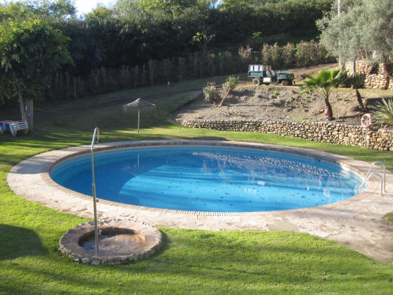 Appartement Rez de Chaussée à La Quinta R2350085