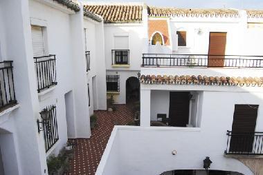 La Carihuela Spain