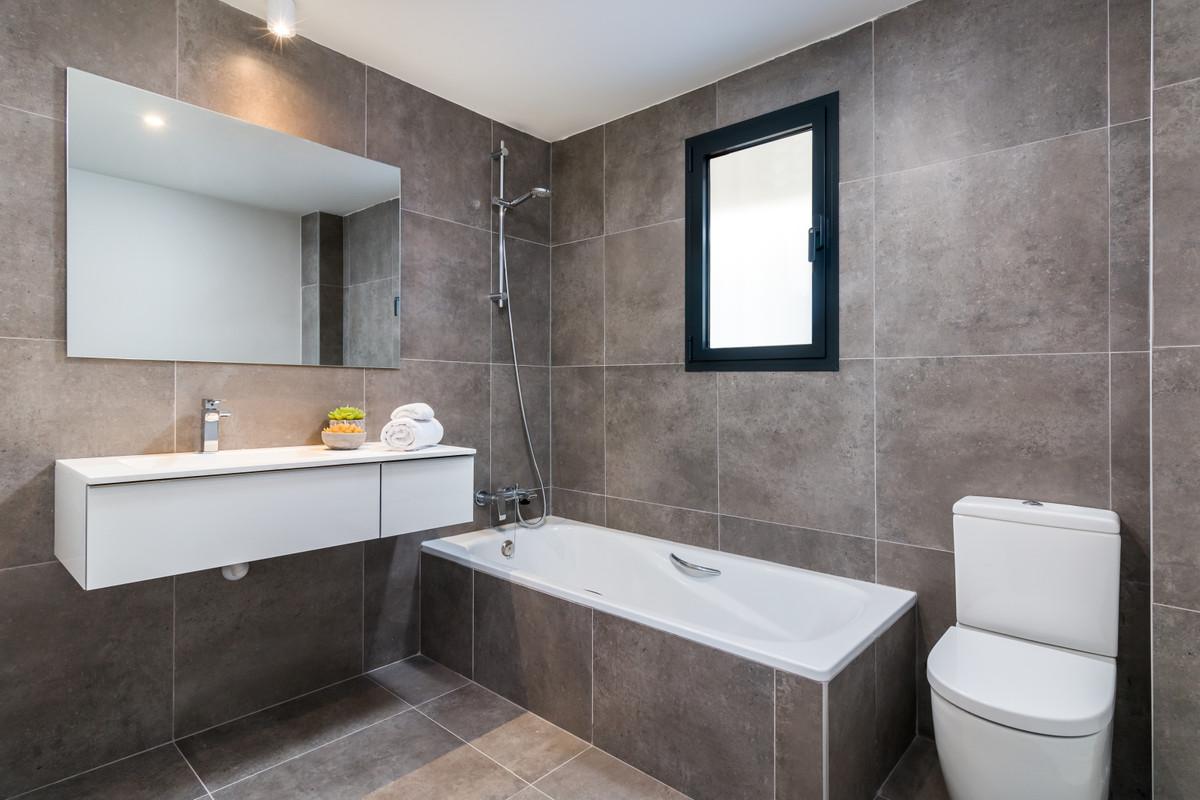 Apartment in Manilva R3386734 13