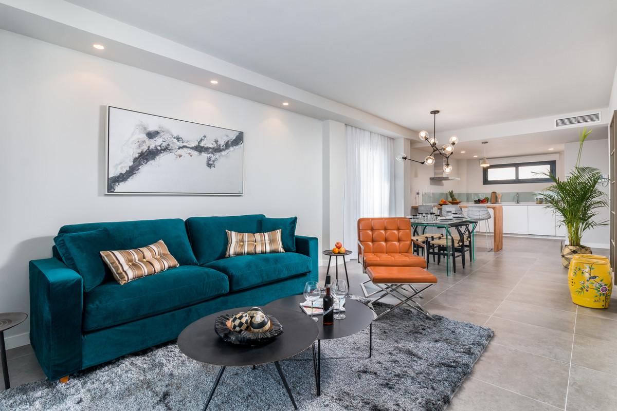 Apartment in Manilva R3386734 7