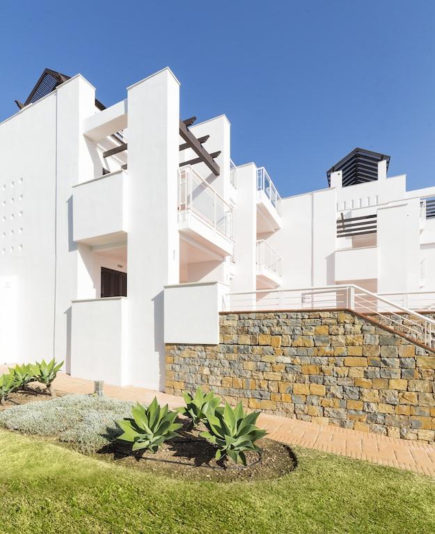 Apartment in Casares R3302767 10