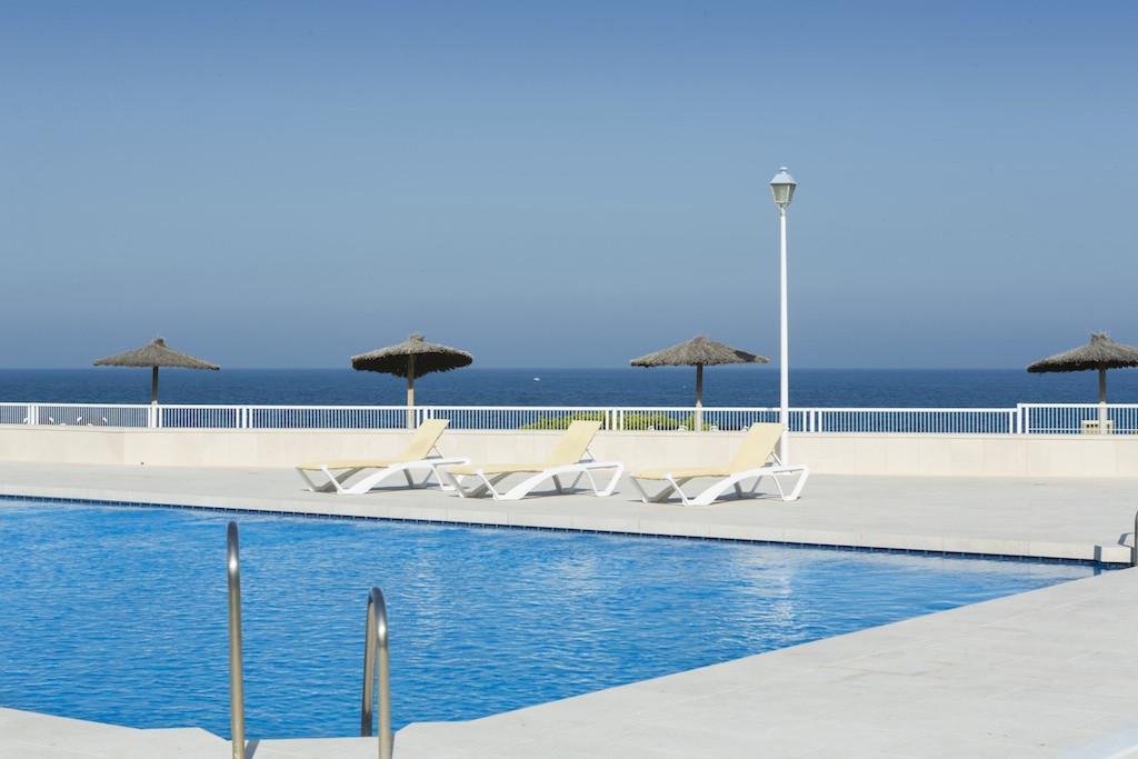 Apartment in Casares R3302767 24