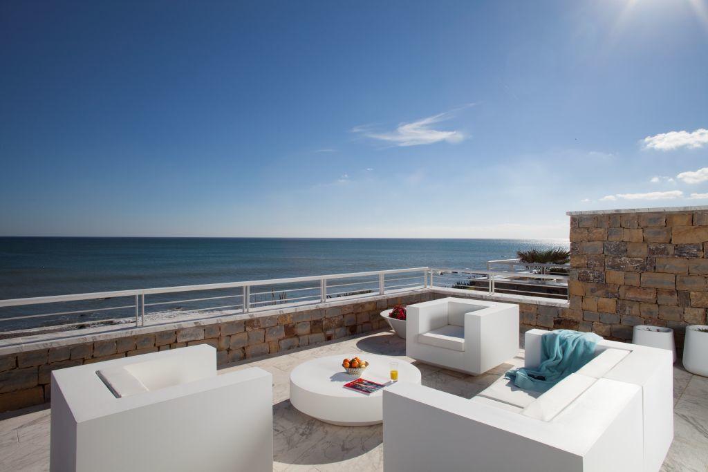 Apartment in Casares R3302767 26