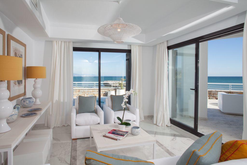 Apartment in Casares R3302767 28