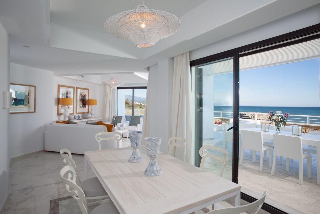 Apartment in Casares R3302767 29