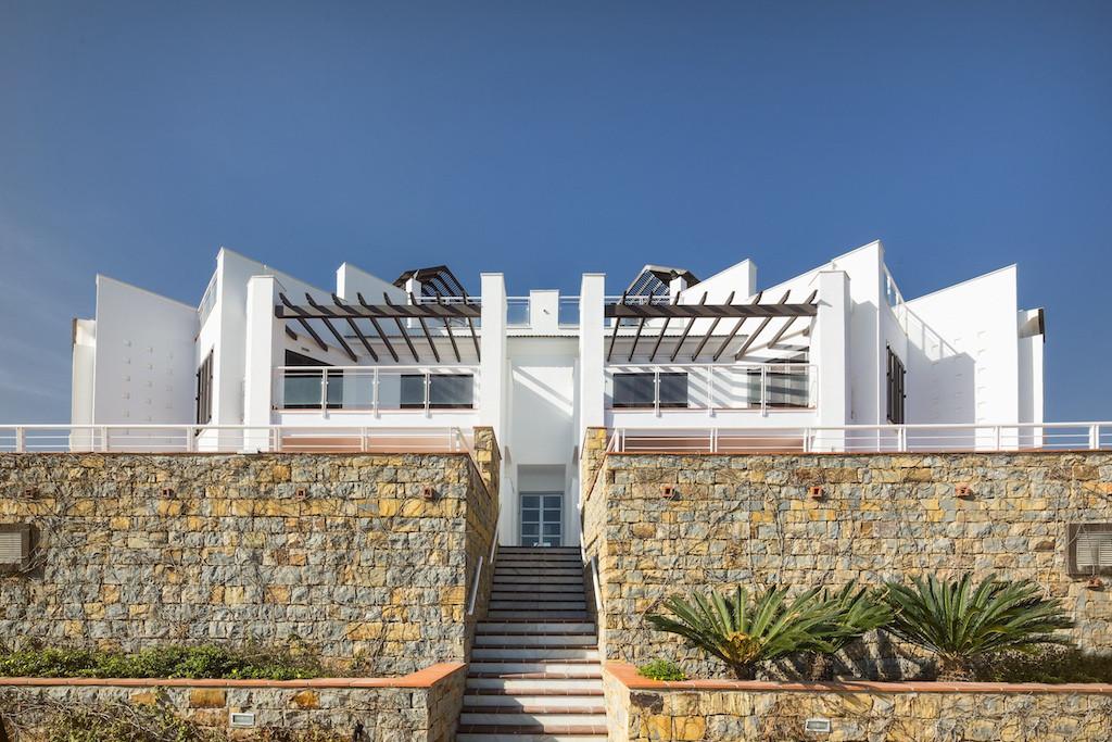 Apartment in Casares R3302767 3